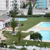 Image of Bernies Folly 1 bedroom ~ Armacao de Pera - Algarve -