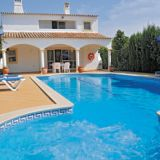 View information about Villa Maio Doze 4 bedrooms, check availability and book online
