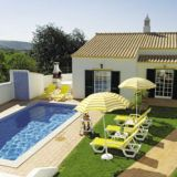 View information about Villa Casa Do Cerro 3 bedrooms, check availability and book online