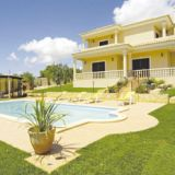 View information about Villa Bella 3 bedrooms, check availability and book online