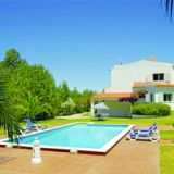 View information about Villa Amoreira 3 bedrooms, check availability and book online
