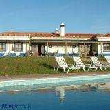 Image of Holidaylettings holiday homes Southern Plains ~ Alentejo - Porto -