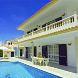 View information about Villa Mar 3 bedrooms, check availability and book online