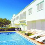View information about Villa Ocean 3 bedrooms, check availability and book online