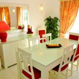 View information about Encosta Velha Townhouses 3 bedrooms, check availability and book online