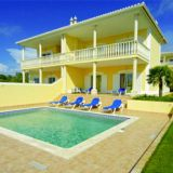 View information about Villa Miraluz 3 bedrooms, check availability and book online