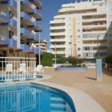 View information about Apartment Belem 1 bedroom, check availability and book online