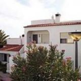 View information about Casa Do Mar 2 bedrooms, check availability and book online