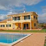 View information about Casa Teixeira 5 bedrooms, check availability and book online