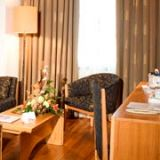 View information about BOOK DIRECT Radisson Blu SAS Hotel, check availability and book online
