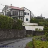Image of Holidaylettings holiday homes in the Azores ~ Azores -  -