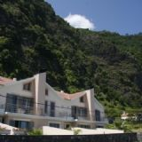 Image of Holidaylettings holiday homes in Sao Vicente ~ Sao Vicente - Madeira -