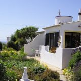 View information about Loule Holiday Cottages Ecotourism, check availability and book online
