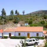 View information about Algarve BB Farmhouse Ecotourism, check availability and book online
