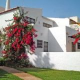 View information about Vila Senhora da Rocha 1 bedroom, check availability and book online