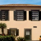 View information about Casa Da Achada 1 bedroom, check availability and book online