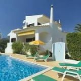 View information about Albufeira Villa 4 bedrooms, check availability and book online