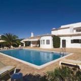 View information about Villa Gaynor 3 bedrooms, check availability and book online
