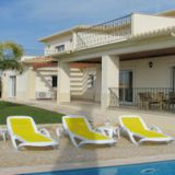 View information about Casa Cordeiro 4 bedrooms, check availability and book online
