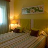 Image of Aqualuz Suite Hotel Apartments 1 bedroom and studios ~ Lagos - Algarve -