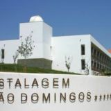 View information about Estalagem Sao Domingos, check availability and book online