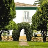 View information about Estalagem Quinta De Santo Antonio, check availability and book online