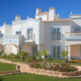 View information about Quinta Da Encosta Velha 2 and 3 bedrooms, check availability and book online