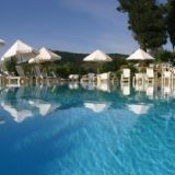 View information about Hotel Do Caramulo, check availability and book online