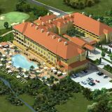 View information about The Westin Camporeal Golf Resort and Spa, check availability and book online