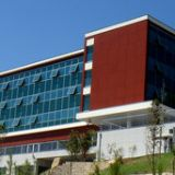 View information about Penafiel Park Hotel and Spa, check availability and book online