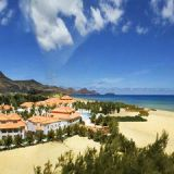 View information about Pestana Porto Santo Beach Resort and Spa, check availability and book online