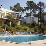 View information about Pinhal Da Marina 1 bedroom and studios, check availability and book online