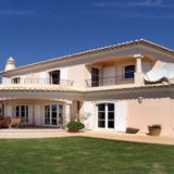 View information about Villa Quinta Da Luz 5 bedrooms, check availability and book online