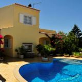 View information about Casa Amarela 3 bedrooms, check availability and book online