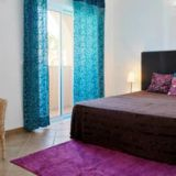Image of Villas Norca A 3 bedrooms ~ Albufeira - Algarve -