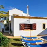 View information about Villa Monte Galego 4 bedrooms, check availability and book online