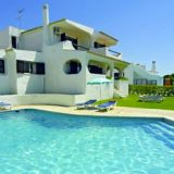 View information about Villa Links View 3 bedrooms, check availability and book online