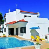 View information about Villa Viegas 4 bedrooms, check availability and book online