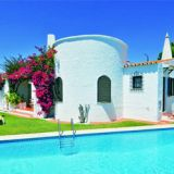 View information about Villa Diana 3 bedrooms, check availability and book online