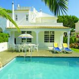 View information about Villa Gil 4 bedrooms, check availability and book online