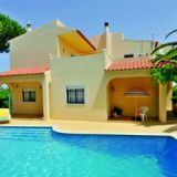 View information about Villa Casa Luis 5 bedrooms, check availability and book online