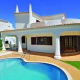 View information about Villa Ana 3 bedrooms, check availability and book online