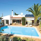 View information about Casa Jules 2 bedrooms, check availability and book online