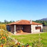 View information about Quinta do Rei 6 bedrooms, check availability and book online