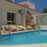View information about Villa Flavia 3 bedrooms, check availability and book online