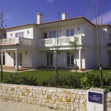 View information about Praia del Rey Golf Villa 3 bedrooms, check availability and book online