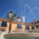 View information about Praia Del Rey Golf 1 Bedroom Apartment, check availability and book online