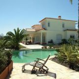 View information about Praia del Rey Golf Villa 4 bedrooms, check availability and book online