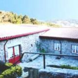 View information about Quinta de Cima de Eiriz 4 bedrooms, check availability and book online