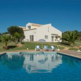 View information about Quinta Magnolia 7 bedrooms, check availability and book online